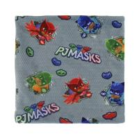 SNOOD PJ MASKS