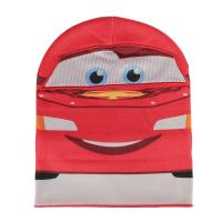 GORRO MÁSCARA  CARS 3  1