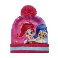 COMPLEMENTS  3 SET PIECES SHIMMER AND SHINE  1