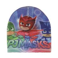 2 SET PIECES PJ MASKS 1