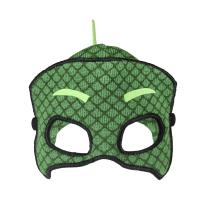 HAT MASK PJ MASKS