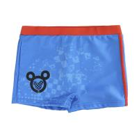 CULOTTE MICKEY ROADSTER
