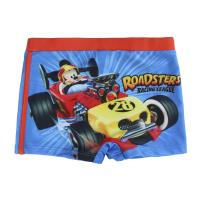 CULOTTE MICKEY ROADSTER 1
