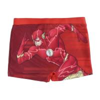 CULOTTE FLASH 1