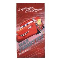 TOWEL POLYESTER CARS 3