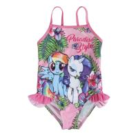 SWIMSUIT MY LITTLE PONY
