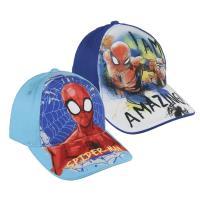 CAPS assorted 2 designs SS18 SP