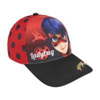 PREMIUM CAP SS18 LB