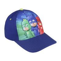 CAP PREMIUM PJ MASKS