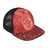 PREMIUM CAP SS18 SP