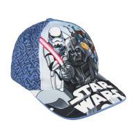 PREMIUM CAP SS18 SW