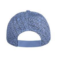 PREMIUM CAP SS18 SW 1