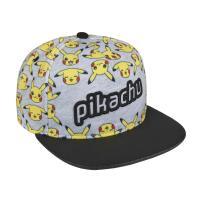 PREMIUM CAP NE SS18 PK