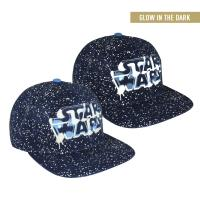 PREMIUM CAP NE SS18 SW