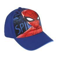 PREMIUM CAP 3D FRONT SS18 SP