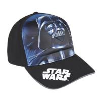 PREMIUM CAP 3D FRONT SS18 SW