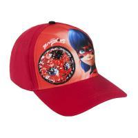 PREMIUM CAP SEQUINS SS18 LB