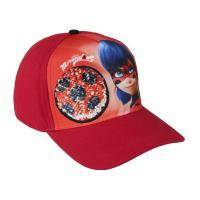 PREMIUM CAP SEQUINS SS18 LB 1