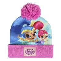 2 SET PIECES SHIMMER AND SHINE 1