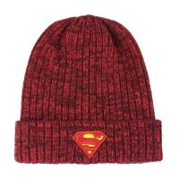 HAT SUPERMAN