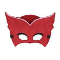 HAT MASK PJ MASKS BUHITA