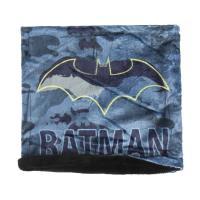 SNOOD BATMAN