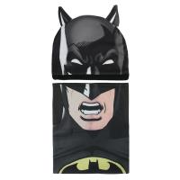 2 SET PIECES BATMAN