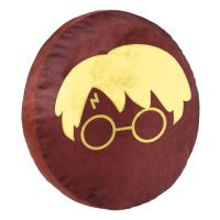 COJIN FORMA HARRY POTTER