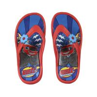 FLIP FLOP EVA INJECTION S17 BL