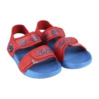 CHANCLA SPORTY EVA VER17 BL