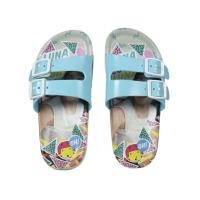 AIR PVC SANDAL S17 SL
