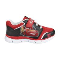 SPORT PHYLON SHOES WIN17 C3