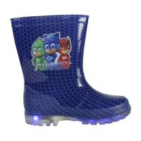 RAINBOOTS PVC LIGHT INV17 PJ
