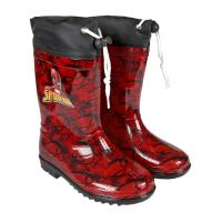 RAINBOOTS PVC INV17 SP 1
