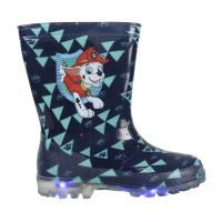 RAINBOOTS PVC LIGHT INV17 PW