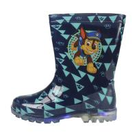 RAINBOOTS PVC LIGHT INV17 PW 1