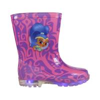 RAINBOOTS PVC LIGHT INV17 SS