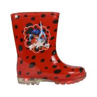 RAINBOOTS PVC LIGHT INV17 LB