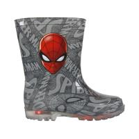 RAINBOOTS PVC LIGHT INV17 SP