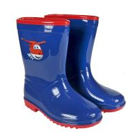 RAINBOOTS PVC SPECIAL WI_17 1