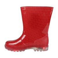 RAINBOOTS PVC LIGHT INV17 PJ 1