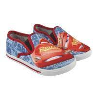 SHOE CANVAS SUMMMER SUM18 C3 1