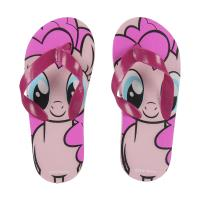 FLIP FLOPS MY LITTLE PONY