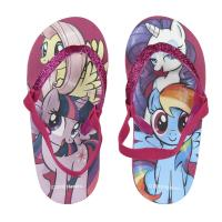 FLIP FLOPS PREMIUM MY LITTLE PONY