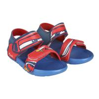 CHANCLA SPORTY EVA VER18 C3