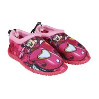 AQUA SHOES WATER MICKEY ROADSTER