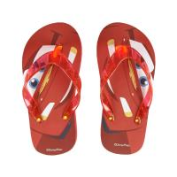 FLIP FLOP WIHT LIGHT SUM18 C3