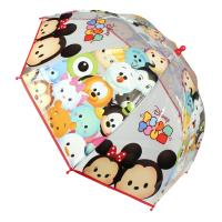 UMBRELLA POE MANUAL TSUM TSUM