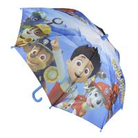 UMBRELLA DISPLAY PAW PATROL  1