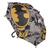 UMBRELLA DISPLAY BATMAN  1